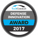 DefenseAward